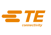 TE Connectivity