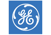 GE Power