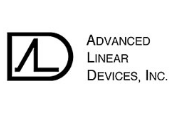 Advanced Linear Devices Inc