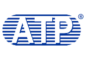 ATP Electronic Developments Ltd